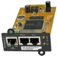 PowerCom BP506-06-LF