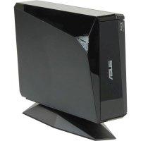 Оптический привод Blu-Ray ASUS BW-16D1H-U PRO