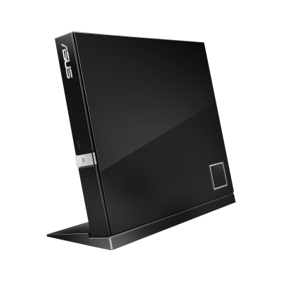 оптический привод Blu-Ray ASUS SBC-06D2X-U-BLACK-ASUS