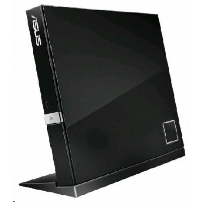 оптический привод Blu-Ray ASUS SBC-06D2X-U/BLK/G/AS