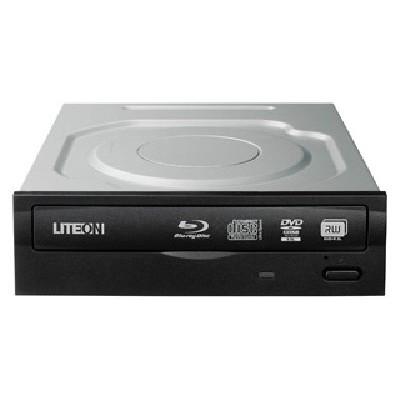 оптический привод Blu-Ray Lite-On iHBS312-33