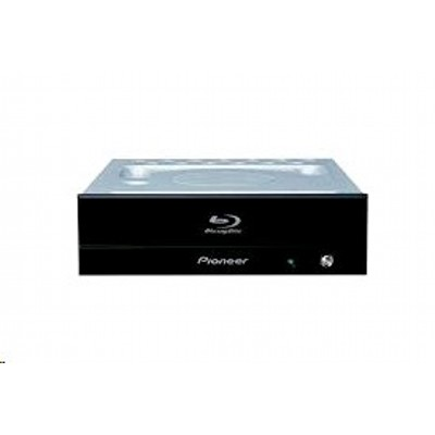 оптический привод Blu-Ray Pioneer BDR-S09XLT