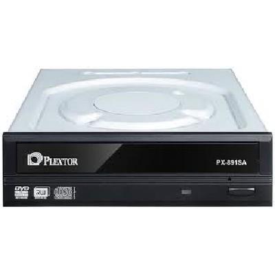 оптический привод Blu-Ray Plextor PX-891SA