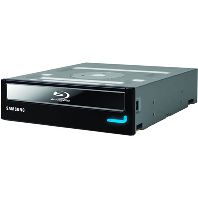 оптический привод Blu-Ray Samsung SH-B083L/RSBP