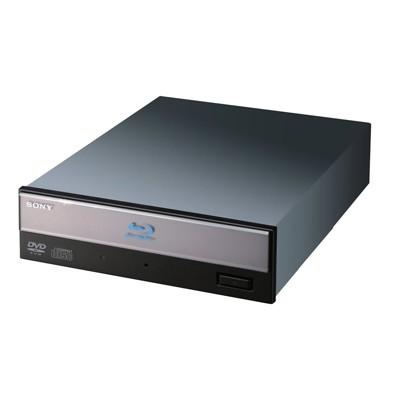 оптический привод Blu-Ray Sony BDU-X10S