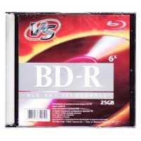 Диск Blu-Ray VS 20144