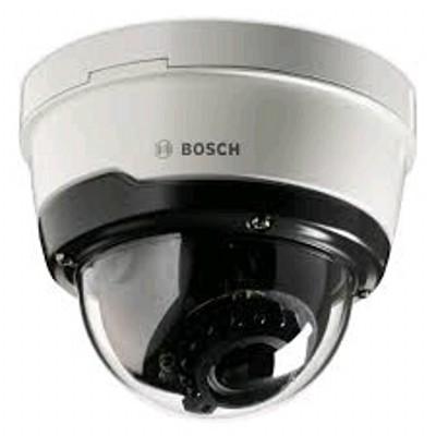 IP видеокамера Bosch NDI-40012-V3