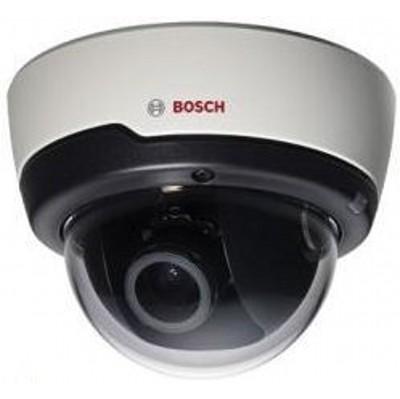 IP видеокамера Bosch NDN-50022-V3