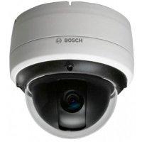 IP видеокамера Bosch VCD-811-IWT