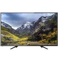 Телевизор BQ 2201B