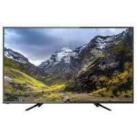 Телевизор BQ 24S03B