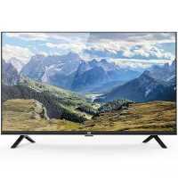 Телевизор BQ 32S02B