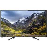 Телевизор BQ 4003B
