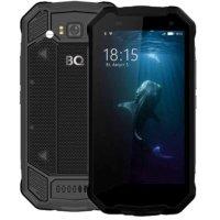 Смартфон BQ 5033 Shark Black