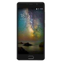 Смартфон BQ 5201 Space Black