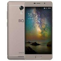 Смартфон BQ 5201 Space Grey