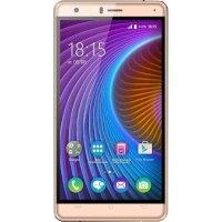 Смартфон BQ 5503 Nice 2 Gold