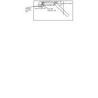 3d принтер BQ Hephestos 2 H000187