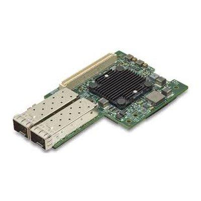 сетевая карта Broadcom BCM957414M4142C