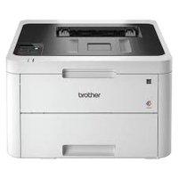 Принтер Brother HL-L3230CDW