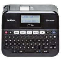 Принтер Brother PT-D450VP