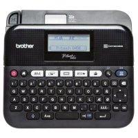 Принтер Brother PT-D450VP