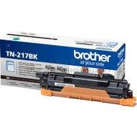 Тонер Brother TN-217BK