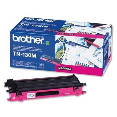 картридж Brother TN-130M