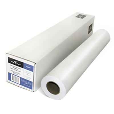 бумага Albeo Z80-76-620-2