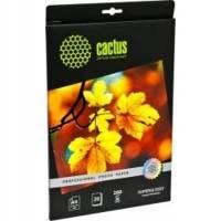 Бумага Cactus CS-HGA426020