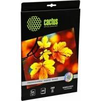 Бумага Cactus CS-SGA426020