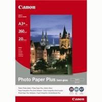 Бумага Canon 1686B021