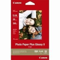 Бумага Canon 2311B003