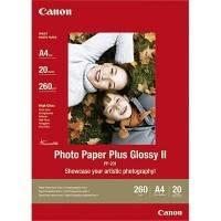 Бумага Canon 2311B019