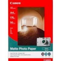 Бумага Canon 7981A005