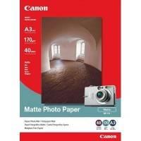 Бумага Canon 7981A008