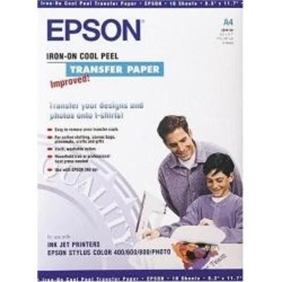 бумага Epson C13S041154
