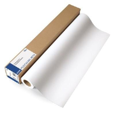 бумага Epson C13S041220