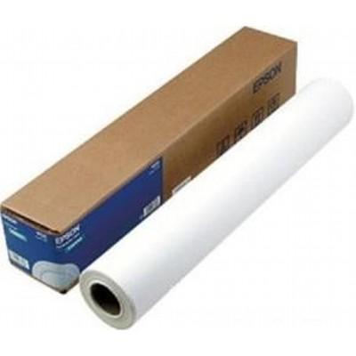 бумага Epson C13S041295