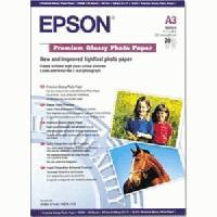 Бумага Epson C13S041315