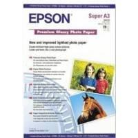 Бумага Epson C13S041316