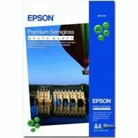 Бумага Epson C13S041332
