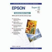 Бумага Epson C13S041340