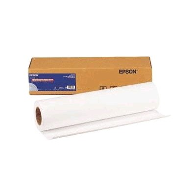 бумага Epson C13S041641