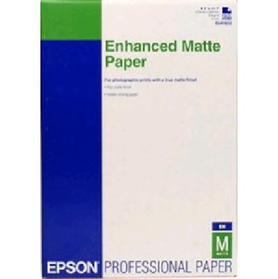 бумага Epson C13S041718