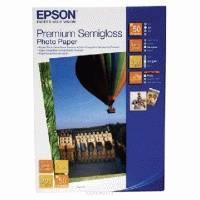 Бумага Epson C13S041765