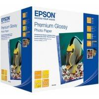 Бумага Epson C13S041826