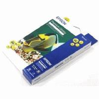 Бумага Epson C13S041875