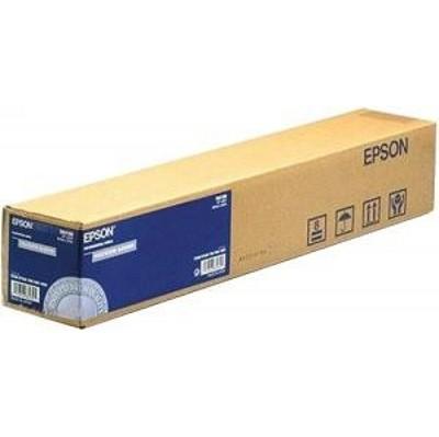 бумага Epson C13S041895