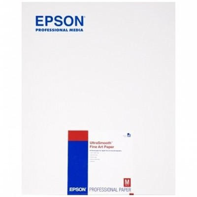 бумага Epson C13S041896